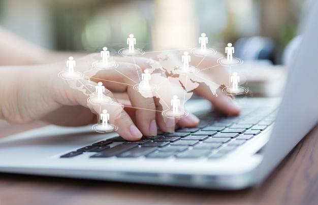 حقایقی درباره شبکههای اجتماعی در روز جهانی شبکه اجتماعی