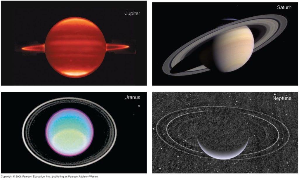 همه چیزهای غلطی که درباره فضا میدانید