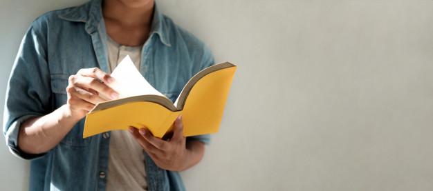 با صداهای حواس پرت کن حین مطالعه چه کنیم؟