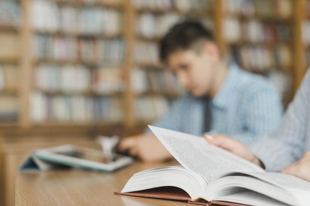 اولویتهایتان را در تهیه منابع آموزشی بشناسید